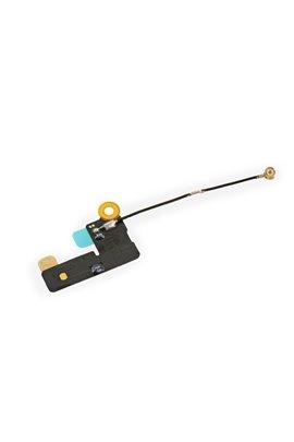 iPhone 5 WLAN-Antenne