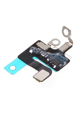 iPhone SE 2020 Wi-Fi Antenna