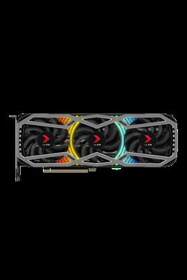 PNY GeForce RTX 3090 XLR8 Gaming Epic-X RGB Triple Fan Edition 24GB