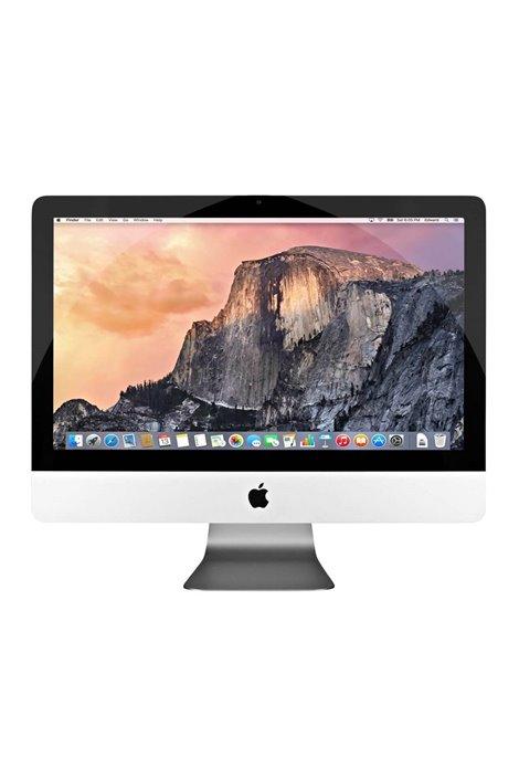 iMac 21.5 inch 2009 3.06GHz