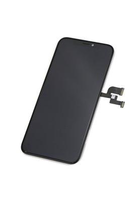 iPhone XRetina LCD Display