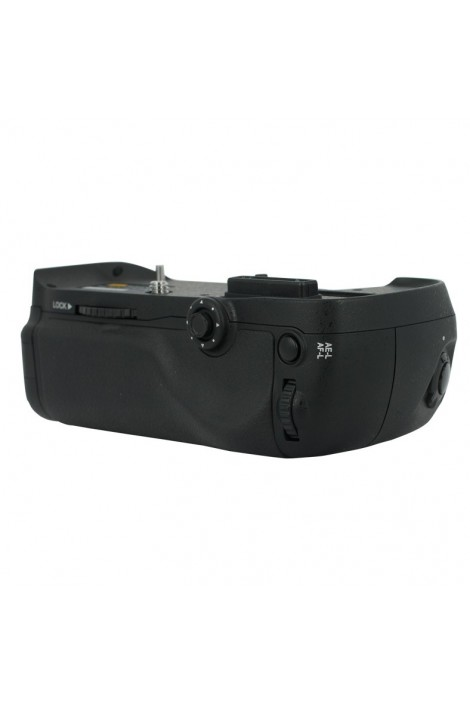Batteriegriff MB-D15 für Nikon D7200