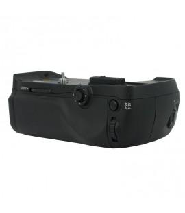 Impugnatura MB-D15 per Nikon D7200