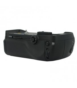 Poignée MB-D15 pour Nikon D7200