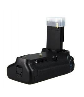 Battery grip BG-E13 for Canon EOS 6D