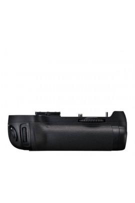 Batteriegriff MB-D12 für D800 D810