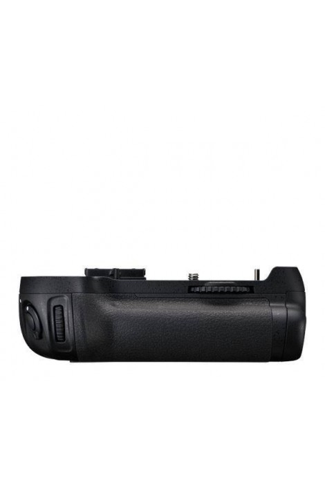 Batteriegriff für Nikon D800 D810 MB-D12
