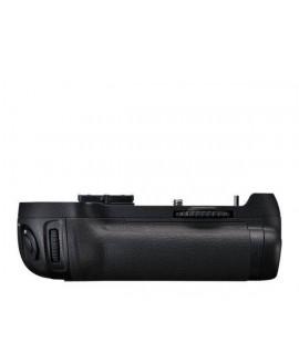 Battery grip for Nikon D800 D810 MB-D12