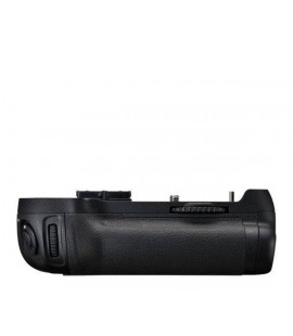 Battery Grip MB-D12 for Nikon D800 D810