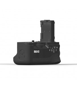 Meike Battery Grip for Sony A7 II 2