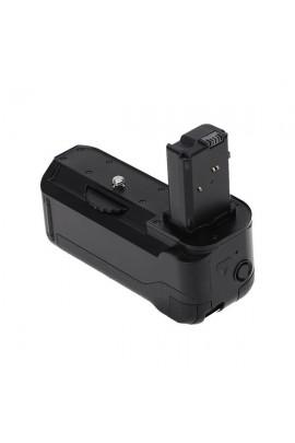 Batteriegriff für Sony A7 / A7R / A7S