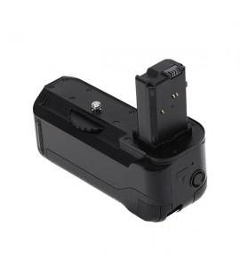 Batteriegriff für Sony A7   A7R   A7S