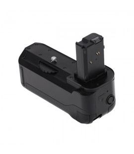 Battery Grip for Sony A7 | A7R | A7S