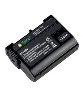 Batteria per Nikon EN-EL15