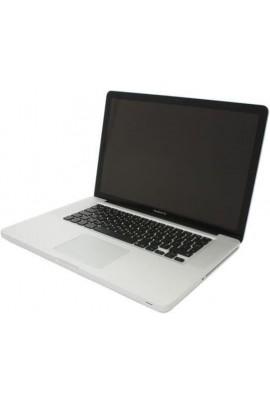 MacBook Pro 15'' i7 -500GB SSD -16GB RAM