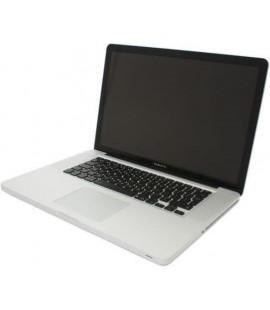 MacBook Pro 15'' i7 2011