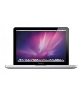 MacBook Pro 13'' 2011