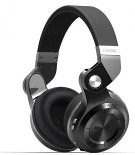 On-Ear Bluetooth Kopfhörer V2