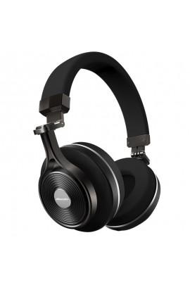 On-Ear Bluetooth Kopfhörer V3
