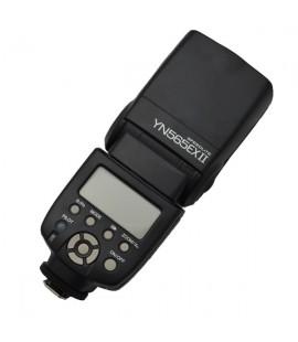 Yongnuo YN565EX II C Speedlite flash