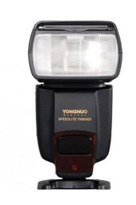 Yongnuo YN-565EX N Speedlite Blitz