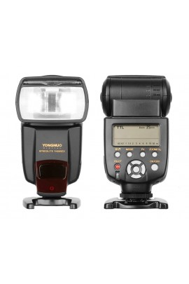 Flash Yongnuo YN565EX N Speedlite