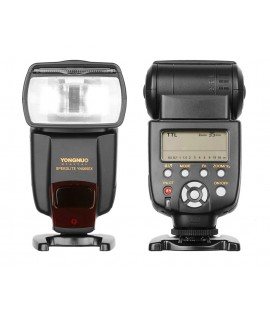 Yongnuo YN565EX N Speedlite flash
