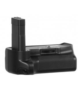Battery Grip for Nikon D3300 D3200 D3100