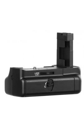 Batteriegriff Nikon D3300 D3200 D3100