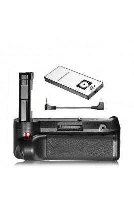 Batteriegriff Nikon D5300 D5200 D5100