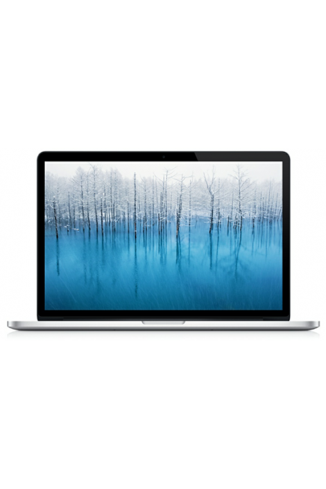 MacBook Pro 15'' i7 -500GB SSD -16GB RAM