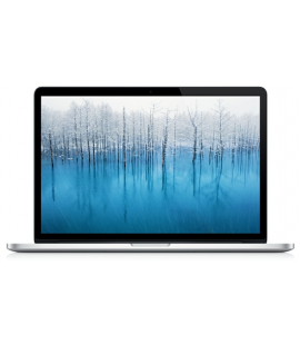 MacBook Pro Retina 15'' i7 2.3GHz 2012