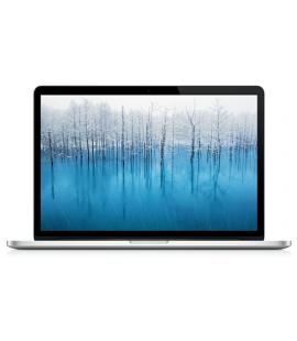 MacBook Pro Retina 15'' i7 2.3GHz 2012