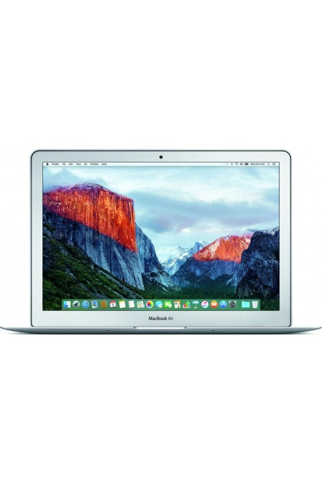 MacBook Air 13'' i7 2GHz 1TB SSD 8GB
