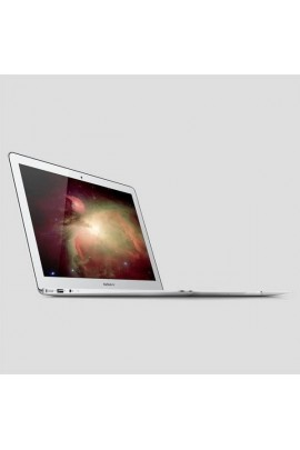 MacBook Air 13'' i7 2GHz 1TB SSD 8GB