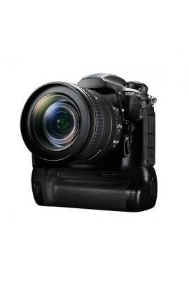 Pro Batteriegriff MB-D17 für Nikon D500