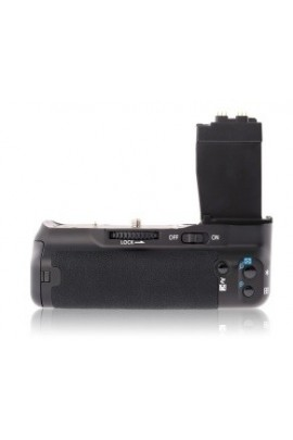 Batteriegriff BG-E8 für Canon EOS 700D 600D