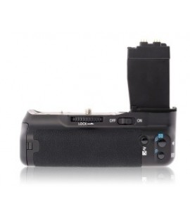 Battery grip BG-E8 for Canon 700D 600D 550D