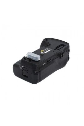 Battery grip MB-D16 for Nikon D750
