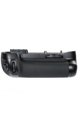 Batteriegriff MB-D14 für Nikon D600 D610
