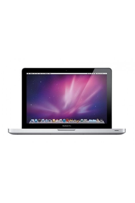 MacBook Pro 13'' i7 2.7GHz 1TB SSD 16GB