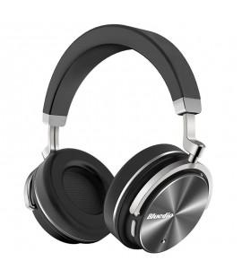 On-Ear Bluetooth Kopfhörer V4