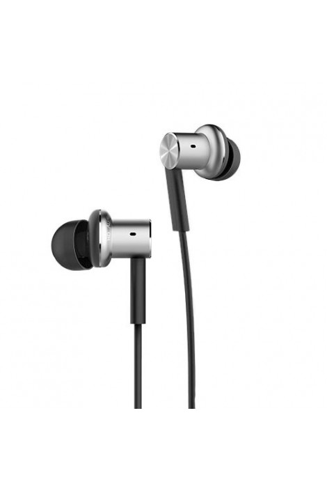 Xiaomi 4 Piston Kopfhörer In-Ear Headset