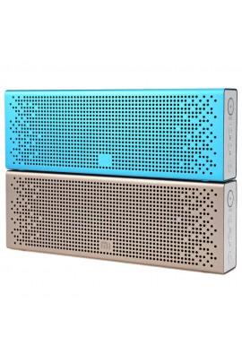 Xiaomi Bluetooth Lautsprecher