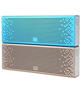 Xiaomi Bluetooth speaker V2