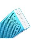 Xiaomi Bluetooth Lautsprecher - SCHWARZ
