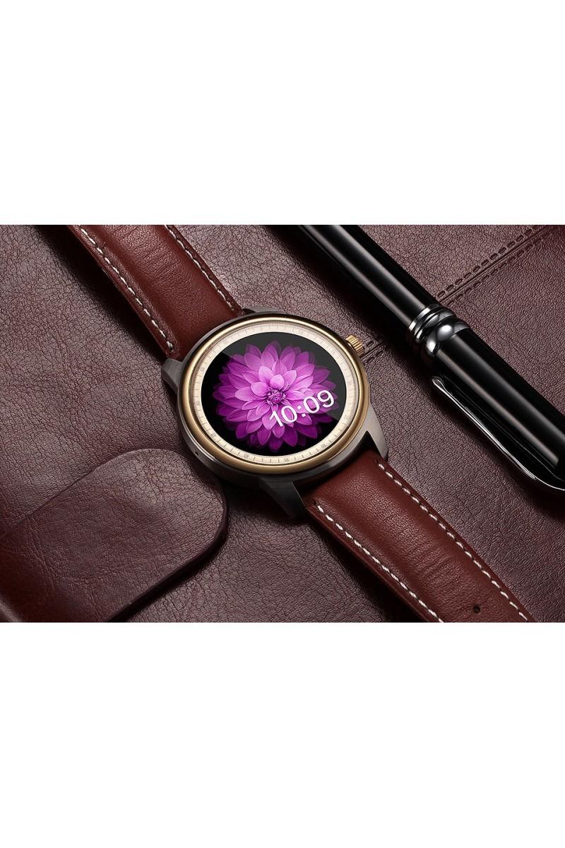 Elegante Smartwatch Propch