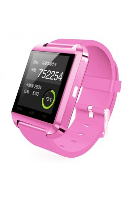 Budget Bluetooth Smartwatch