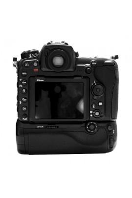 Meike Batteriegriff MB-D17 für Nikon D500