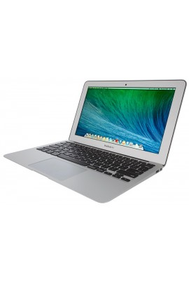MacBook Air 13'' i7 2GHz